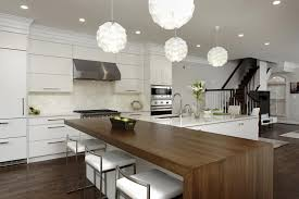 modern l shaped kitchen with island 45 kitchen remodel pictures home dreamy