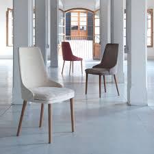 asti dining chair by tonin casa yliving