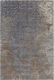Sale On Area Rugs Indoor Area Rugs Grey Rugs For Sale Light Blue Gray Rug 8x10 Area