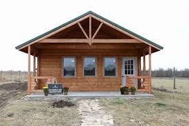 manufactured homes plans and prices new log cabin floor plans and