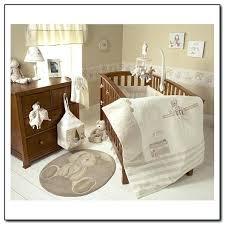 Nursery Bedding Sets Neutral Neutral Comforter Sets King Erinmagnin Intended For Bed