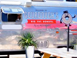 Austin Food Truck Map by Austin U0027s Best Food Carts Austin Vacation Ideas Travelchannel