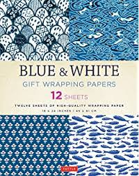 wrapping papers batik gift wrapping papers 12 sheets of high quality