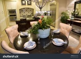 home design exquisite breakfast table decor appealing with