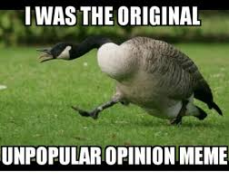 25 best memes about opinions meme opinions memes