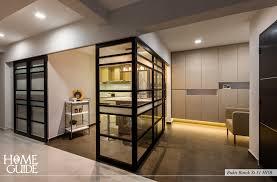 home interior design singapore hdb 100 home interior design singapore hdb hdb interior design