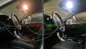 2013 honda accord interior license plate led kit u2013 enlight
