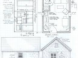 Tiny Cottage Plans Tiny Cottage Plans Agencia Tiny Home