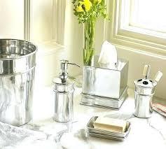 bathrooms accessories ideas bathroom accessories ideas trend image of bathroom bathrooms