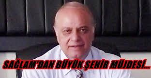 Mehmet Sağlam bu akşam AKSU TV'DE... 12 Kasım 2012 Pazartesi 16:01. Bu haber 1850 kez okundu. SAĞLAM AKSU TV'DE CANLI YAYINDA! - saglam_aksu_tvde_canli_yayinda_h2979