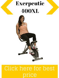 Comfortable Exercise Bike Best Folding Exercise Bikes With A Comfortable Seat U2022 Exercise