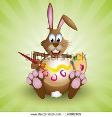 Easter Eggs Decorated Like Animals by Eggs Animal Stock Images Royalty Free Images U0026 Vectors Shutterstock