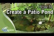 Topgrill Patio Furniture by Patio 1 1 Make Your Life Green