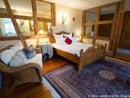 alsace chambre d hote de charme fleur et fruit de vigne chambres d hôtes de charme avec spa en alsace