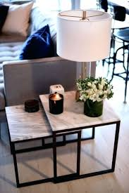 room and board side table room and board side table table and chair designs and ideas