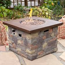 Bond Propane Fire Pit New Patio Furniture With Fire Pit Patio Furniture With Fire Pit