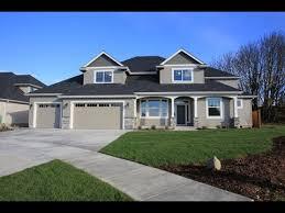 custom home design ideas amazing dean custom homes on home design heitman custom homes the mcarthy plan eugene oregon