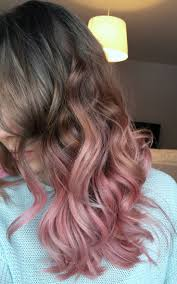 280 best rainbow hair images on pinterest hairstyles hair