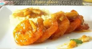 recette de cuisine du monde entree in cuisine du monde cuisine algerienne recettes ramadan