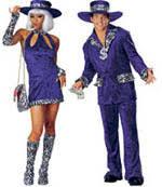 Halloween Costumes Petite Sizes Size Halloween Costumes Extremehalloween