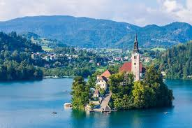 slovenia lake ten incredible things to do in bled slovenia places to see in