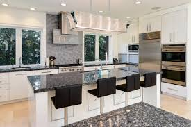 Eat In Kitchen Floor Plans 272 list road palm beach fl luxury real estate consultant