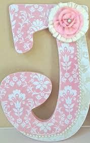 396 best letter craft images on pinterest names letter crafts