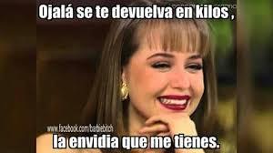 Funny Memes Spanish - funny meme quote spanish televisa image 3743014 by rayman on