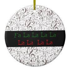 notes tree ornaments keepsake ornaments zazzle