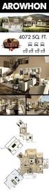 Manuel Builders Floor Plans 1886 Best Home Plans Architecture Images On Pinterest