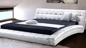 European Bed Frames European King Bed Frame King Size Mattress Emperor Frames