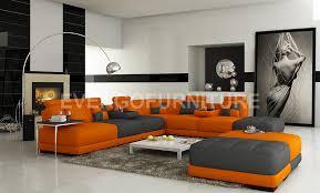 Modern Line Furniture by 5004 Modern Line Welcome To Www Evergofurniture Com