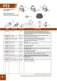 fiat engine page 52 sparex parts lists u0026 diagrams