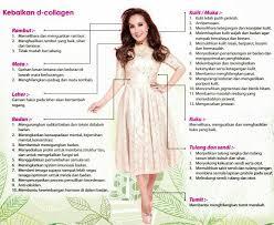 D Collagen atika healthy home