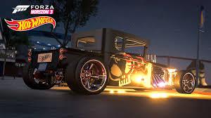 Red Barn Custom Wheels Forza Motorsport Forza Horizon 3 Wheels