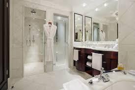 5 star hotel bathrooms pictures top emporium suites by chatrium