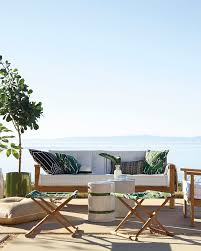 Halcyon Patio Furniture 314 Best Outdoor Living Images On Pinterest Outdoor Living
