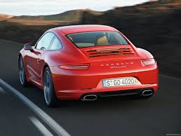 new porsche 911 porsche 911 carrera 2013 pictures information u0026 specs