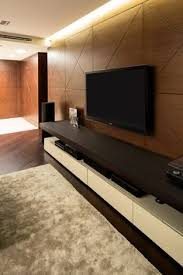 Tv Wall Furniture It U0027s A Tv Stand But Could Be A Bench Against A Paneled Wall For A