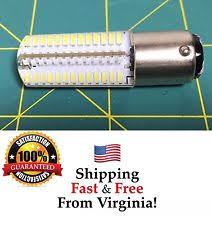 singer sewing machine black friday light singer sewing machine parts u0026 attachments ebay