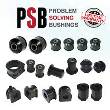 lexus gs accessories lexus gs 1997 2005 front and rear polyurethane bushing kit psb 798