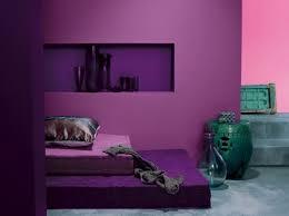 chambre 2 couleurs peinture peinture 2 couleurs comment peindre une chambre en deux