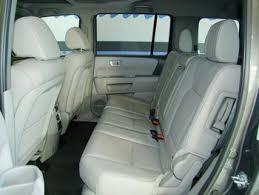 honda pilot seat covers 2014 2014 pilot ex l seat covers precisionfit