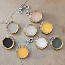 paint colour trends 2010 room paint ideas and living rooms