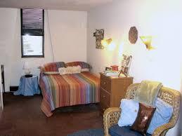 single bedroom apartments columbia mo university place apartments 168 units rentals columbia mo