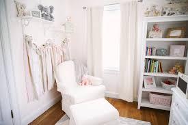 White Glider Chair Baby Nursery Modern Glider Chairs For Baby Nursery Furniture