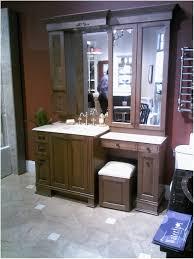 High End Bathroom Furniture by Bathroom 36 Bathroom Vanity With Top High End Bathroom Furniture
