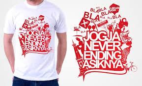 edit desain kaos online sribu internet office uniform clothing design service