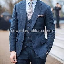 men coat pant designs mens suits three piece suits brand name
