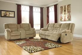 buy ashley furniture garek sand reclining living room set